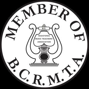 BCRMTA logo